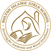 Bolton Islamic Girls School